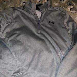 Under Armour Shirts - Men's under armour